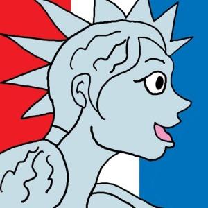 happy-miz-liberty2