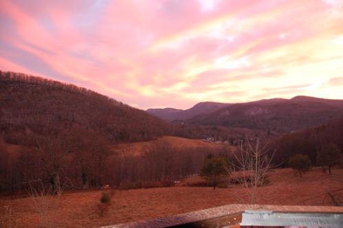 sunset-12-28-2008
