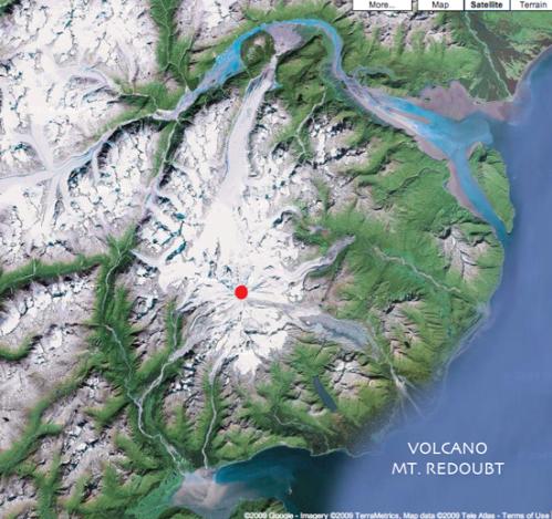 mt-redoubt-satellite-image-close-up