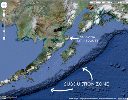 satellite-photo-southern-alaska1