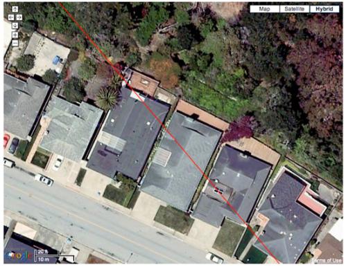 suburban-san-andreas-fault-housing