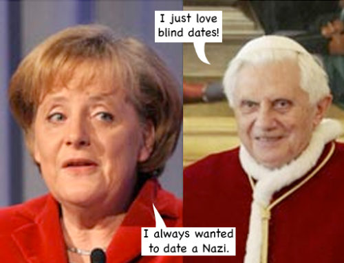 ratzi-the-nazi-dates-merkel