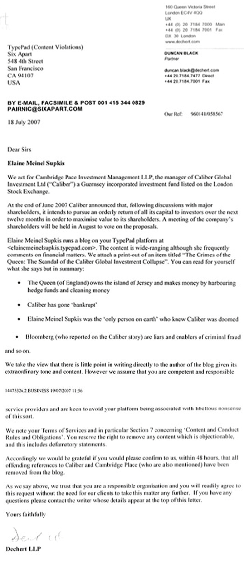 threat-from-deshert