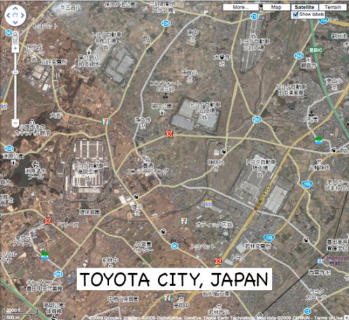 toyota-city-japan