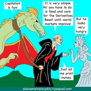 derivatives_beast_eats_miz_libert_2