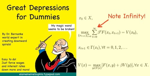 great_depressions_for_dummies_2