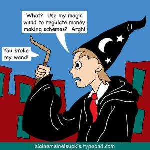 magic_money_wand_breaks