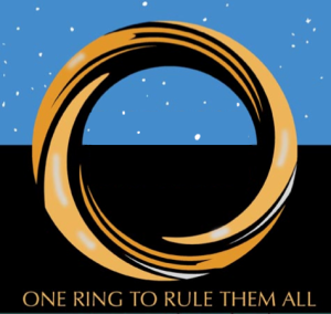 one-ring-to-rule-them-all