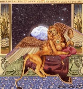 sphinx_at_gates_of_deathjpg1