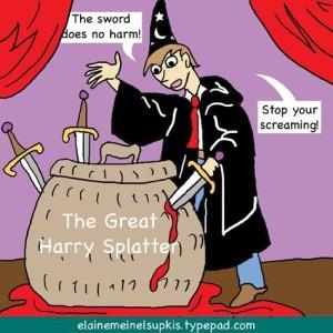 the_great_harry_splatter_sword_tr_2