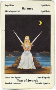 2-swords