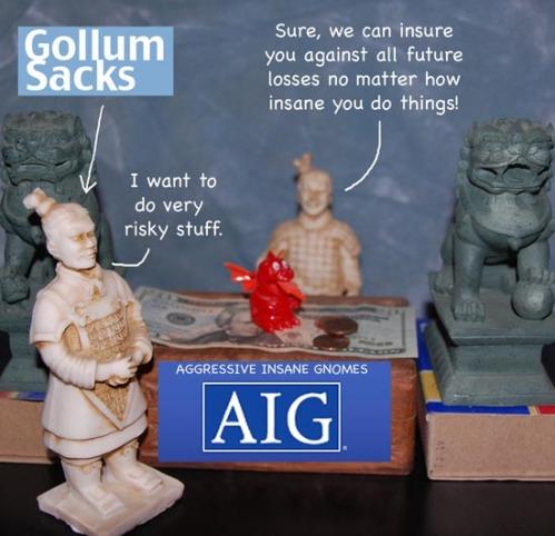 aig-aggressive-insane-gnomes1