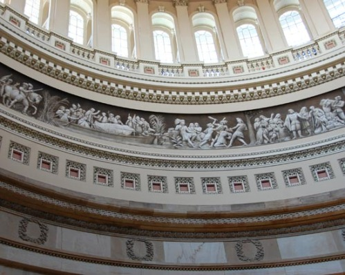 capital-dome-dc