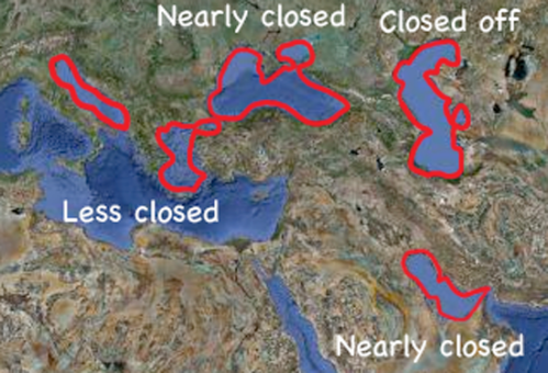 closing-off-bodies-of-water-mediterranean1