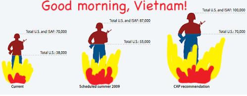 goodmorning-vietnam