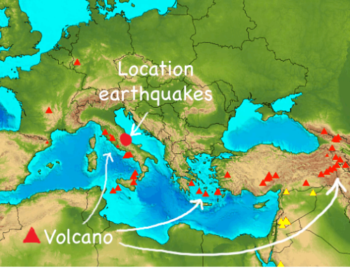 mediterranean-volcanoes-and-earthquakes1