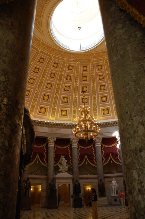 old-senate-rotunda-dc1