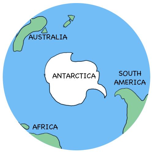 southern-hemisphere.png