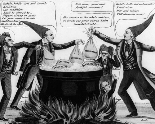 the birth of the republican ideology in the united states Why fear is the driver of tea party/republican ideology  we're living through major shifts and transformations in the us and our globalized.