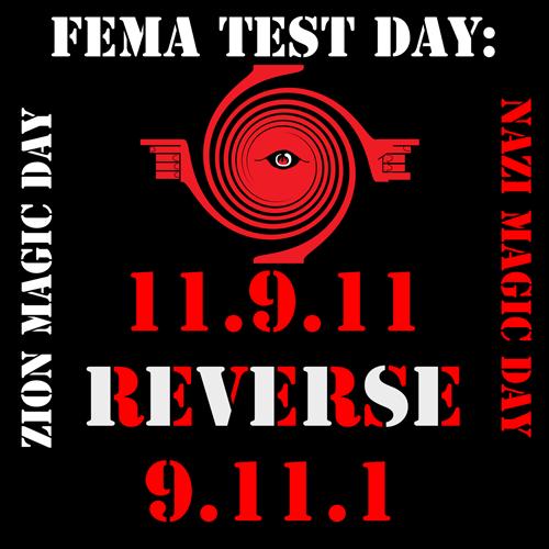 Fema Form 119 25 1 Training Kafm Org Fema Form 2016 Calendar ...