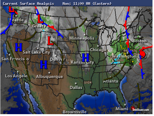 Up To Date Weather Map.Jessicarenzi Licensed For Non Commercial Use Only Weather Maps