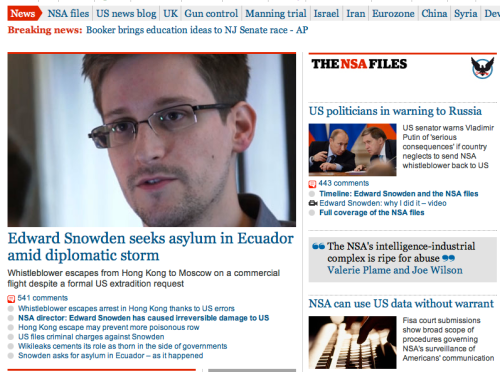 Screen shot 2013-06-23 at 6.09.56 PM