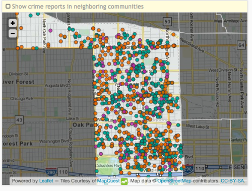 Most violent district in Chicago for murders, nearly 100% black on black
