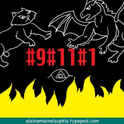 911_iran_north_korea_and_israel