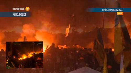 Screen shot 2014-02-18 at 8.59.12 PM