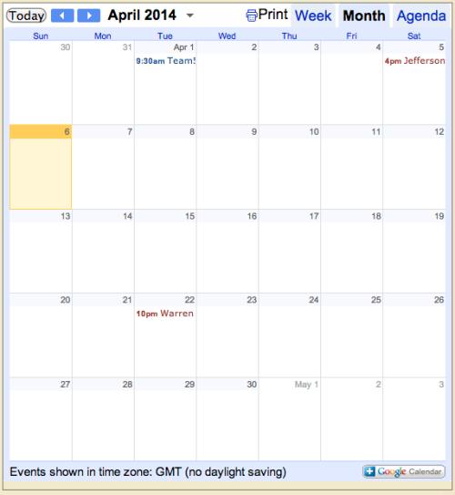Screen shot 2014-04-05 at 9.05.14 PM