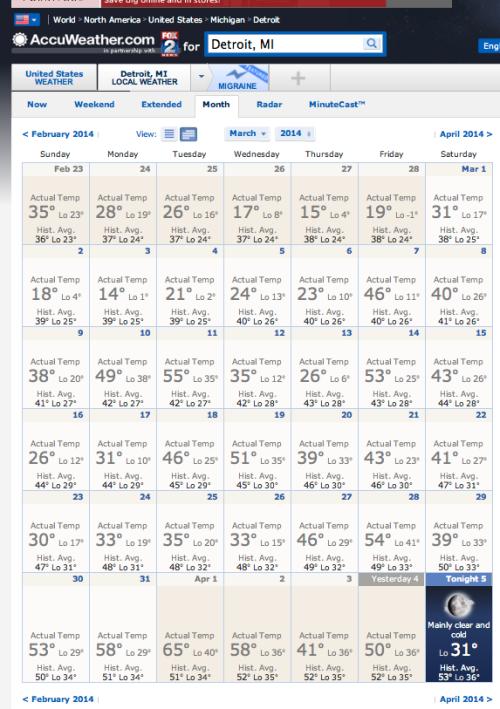 Screen shot 2014-04-05 at 9.13.17 PM