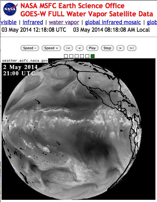 Screen shot 2014-05-03 at 8.17.55 AM