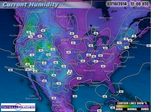 Screen shot 2014-07-10 at 9.06.30 AM