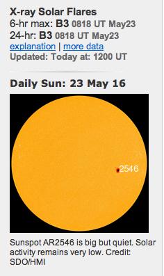 Screen shot 2016-05-23 at 8.42.37 AM