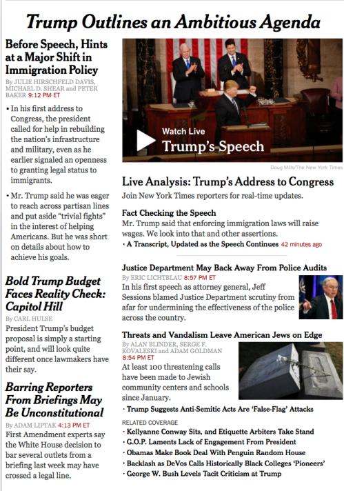 screen-shot-2017-02-28-at-10-19-44-pm