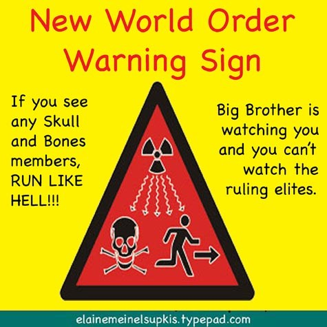 Image result for culture of life news elaine supkis Bilderberg gang cartoons